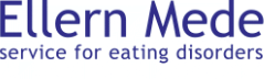 Ellern Mede specialists in eating disorder treatment