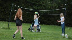 eating disorder treatments for children