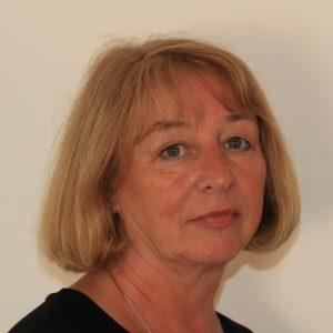 Dr colette richardson