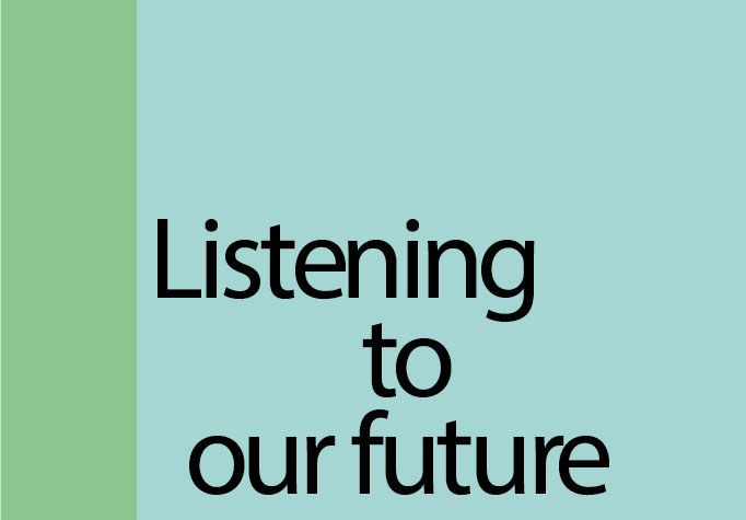 Young People's Future Health Inquiry