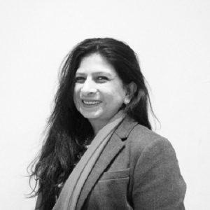 Kiran Chitale picture