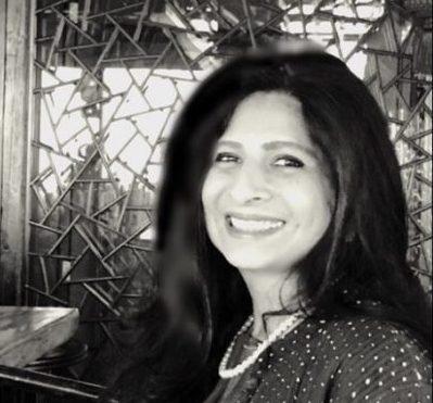Dr Kiran Chitale image