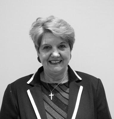 Susan Ramwell