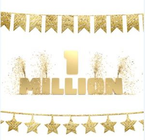 1m supporters for Zero Suicide Alliance